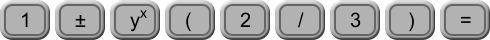 rac-pow1_thumb-25255B4-25255D