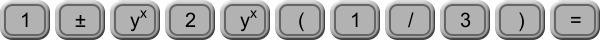 rac-pow2_thumb-25255B2-25255D