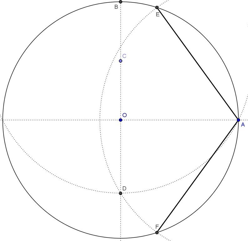 Pentagram_thumb-25255B4-25255D